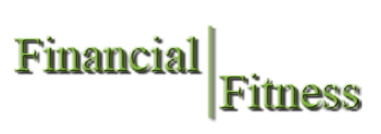 Financial Fitness, Aubrey, TX