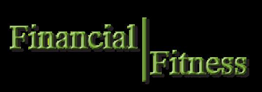 Financial Fitness, Aubrey, TX